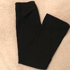 Pants - JR Dress Slacks